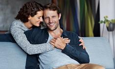 8 вещей, которые зрелая женщина не позволит в отношениях