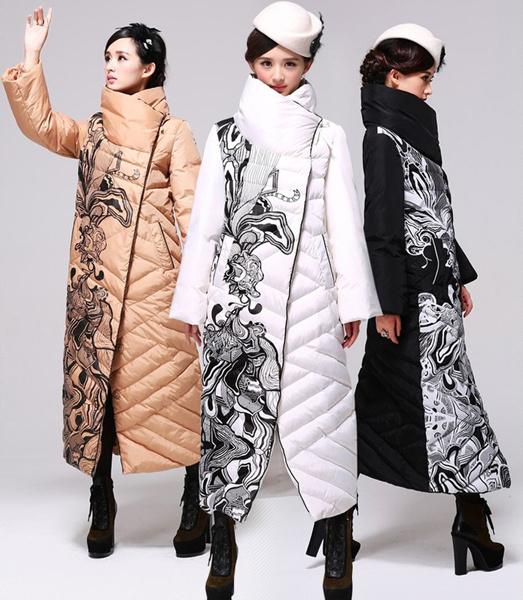 Мода 2015 советы стилиста