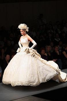 коктельное платья 2012