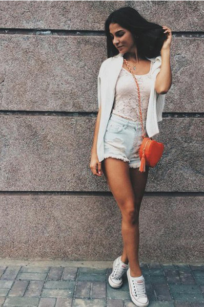 Фотки самых красивых девушек брюнетка фото 95-742