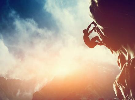 Испытание успехом: как не останавливаться на достигнутом