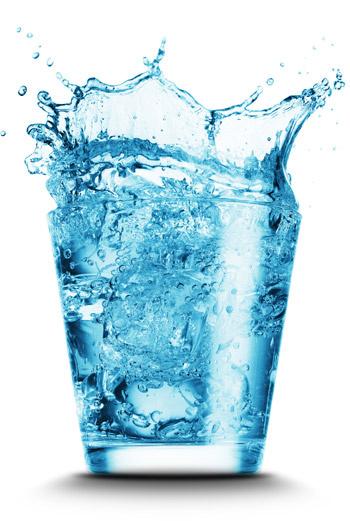 Минеральная лечебная вода содержит более 10 г солей на литр. В ней повышено содержание как минимум одного активного микроэлемента.