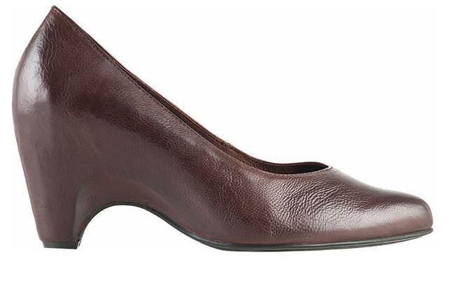 Модная осенняя обувь в магазинах Ростова