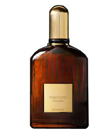 Парфюм Limited-Edition Tom Ford For Men Extreme