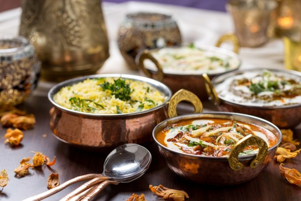 Азербайджанская кухня: рецепты блюд