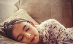 Чем полезна кедровая подушка