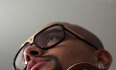 Тимати снял клип со звездой хип-хопа Eve