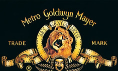 Голливудская киностудия Metro Goldwyn Mayer разорилась