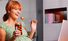 6 вещей, которые сделают беременность комфортной