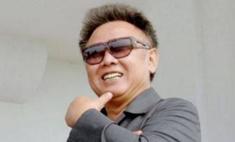 Умер глава Северной Кореи Ким Чен Ир