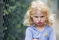 Папам на заметку: «Почему ребенок меня бьет и обзывает?»