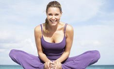 Интимная гимнастика: здоровье и красота без труда