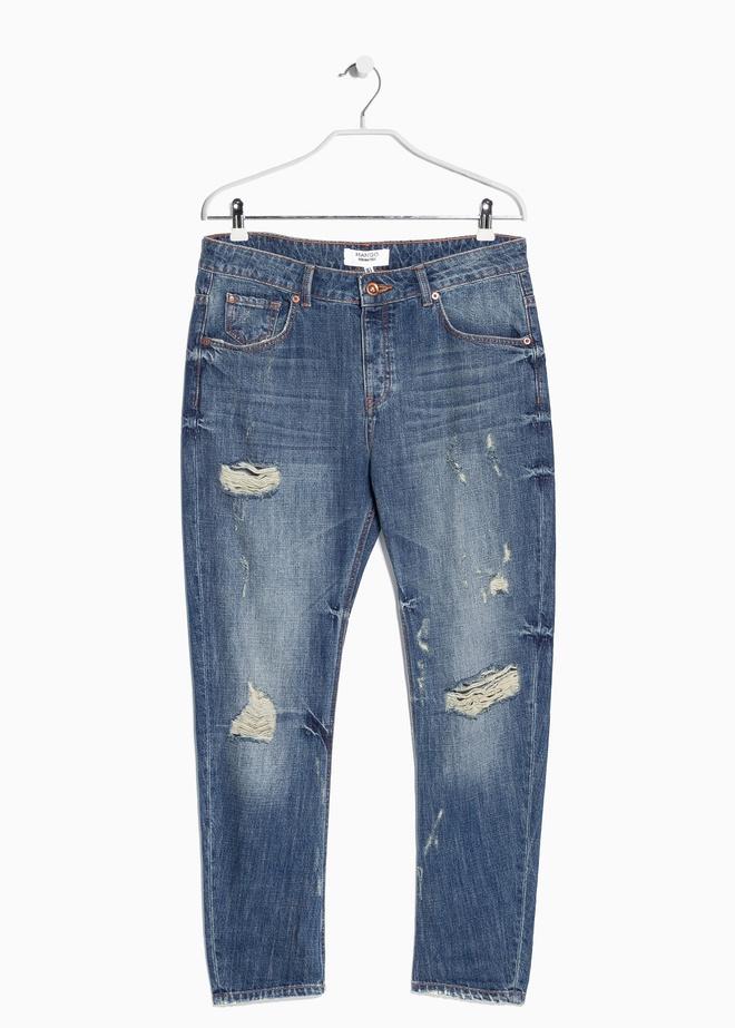 Мода 2015 одежда весна