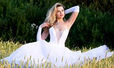 Самые обаятельные невесты: голосуй, Ростов!