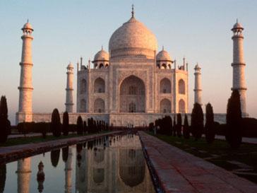 Визит Дмитрия Медведева в Индию завершился