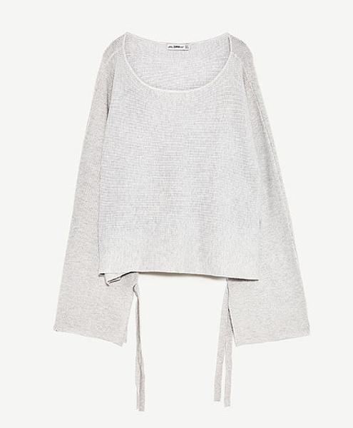 Оригинальный свитер хк \ титан\  белый