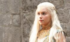 Игра престолов: пять must be героев сериала
