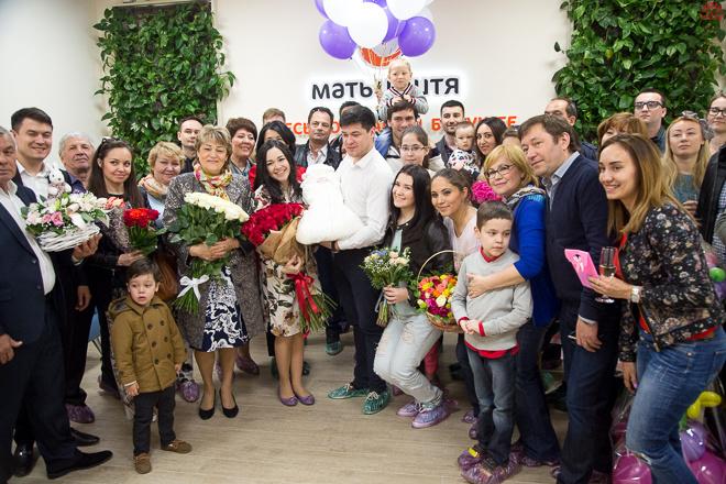 Свадьба дочери айдара галимова видео
