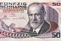 Деньги, «чудесное изобретение человечества»