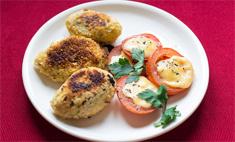 Антикризисные блюда: меню на неделю