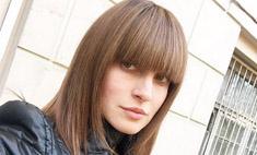 Анастасия Макеева впервые в жизни изменила прическу