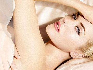 Кейт Уинслет (Kate Winslet) в новой рекламе