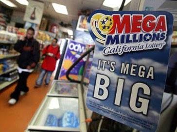 лотерея, азартные игры, деньги, удача