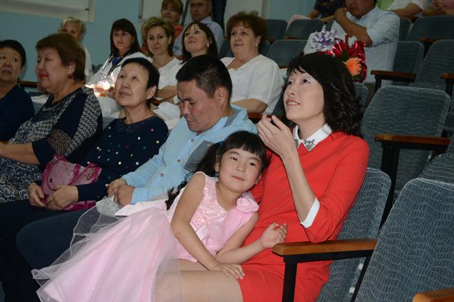 В Волгограде родилась четверня, фото