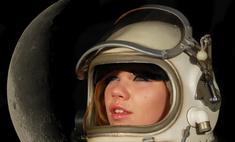 Секса в космосе еще не было