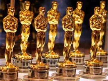 В США началось определение номинантов на премию «Оскар»