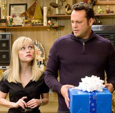 50 уютных новогодних и рождественских фильмов