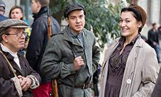«Молодая гвардия»: вся правда о героях