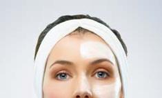 Поры: топ-7 решений для красивой кожи