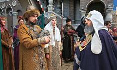 Волгоградец не одобрил брак Евгения Цыганова
