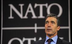 Генсек призвал НАТО сотрудничать с Россией по ПРО