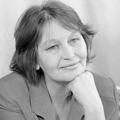 Татьяна Ребеко