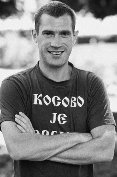 Ростовские холостяки: фото