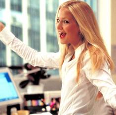 15 фраз, которые заставят ваших коллег вас ненавидеть