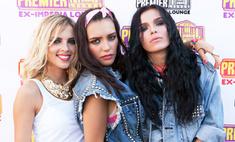Русские идут: кто победит на MTV EMA 2012?