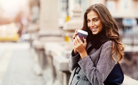 Вкусно и полезно: 15 рецептов от простуды
