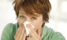 Почему шелушится кожа на носу и как от этого избавиться