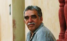 Хорошо сказано: Габриэль Гарсиа Маркес