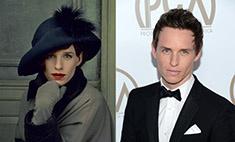 Из мужчины в женщину: 10 звезд, которые сыграли женские роли