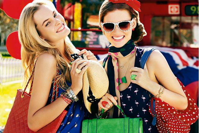 Комиссионный бутик New Life: комиссионный магазин элитной одежды в Санкт-Петербурге, продает и покупает брендовые вещи, адрес, официальный сайт