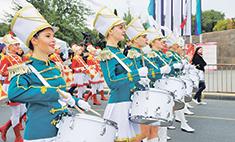 День города в Ростове: 7 главных фишек праздника!