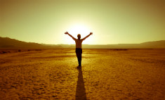 «Приветствие солнцу»: как удачно начать день