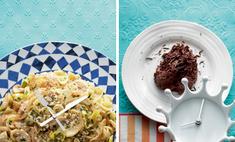 Кулинарный экспресс: ужин за 10 минут