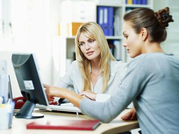 Вносить поправки в законопроект сможет любой пользователь интернета