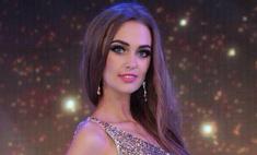 Сибирячка покорила жюри международного конкурса красоты