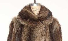 Чистка и правильное хранение зимней одежды и обуви